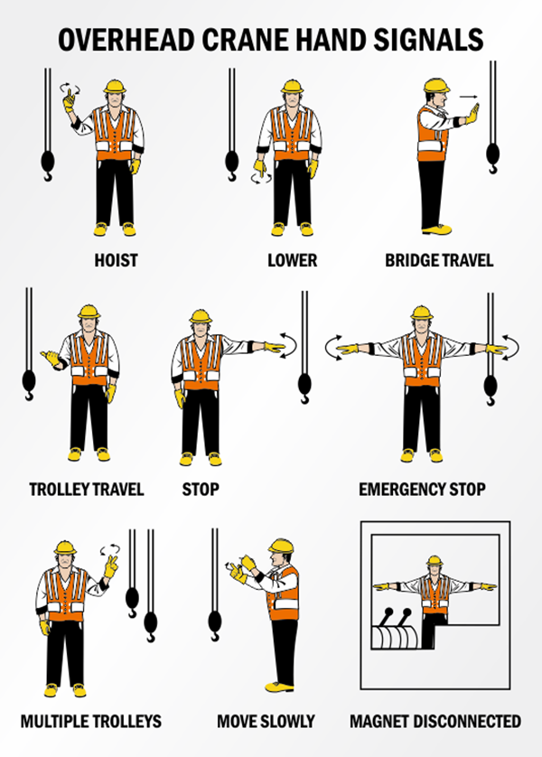 overhead-crane-hoist-warning-label