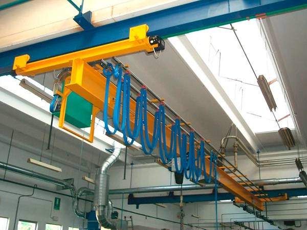 Cheap Overhead Crane For Sale