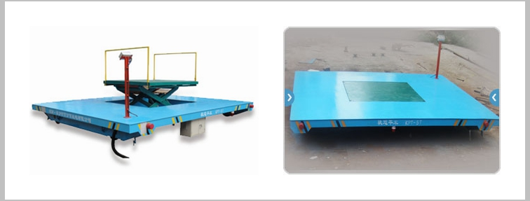 Hydraulic System Rail Solution