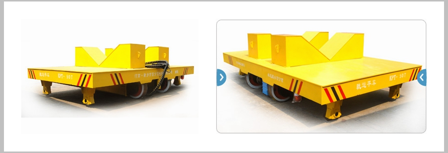 Reliable Price Quality Heavy Duty Transfer Cart For Sale
